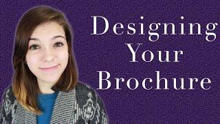 Fundamentals of Brochure Design