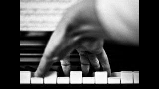 Andrei Irimia - When Zimmer meets Fellini (Piano Collage)