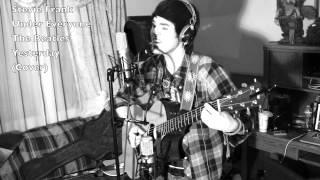 Yesterday - The Beatles Cover (Stevie Frank)