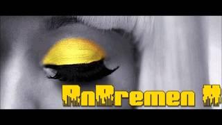Nick Cannon ft. Akon -  Famous (RnBremen# )