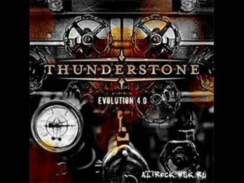 thunderstone-down-with-me-rosharris