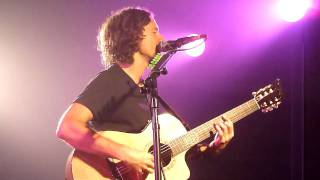 Jason Mraz-Fly Me To The Moon (Belly Up)