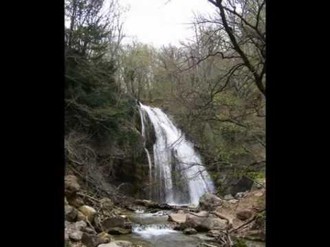 Водограй-Waterfall.wmv