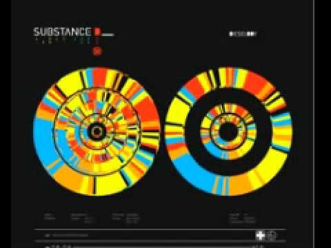 dieselboy-midnight-express-system-recordings