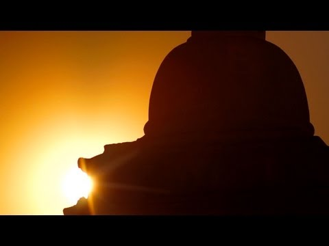 KATHMANDU-SCAPE by Empty Mind Films