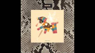 Freddie Gibbs & Madlib - Thuggin instrumental