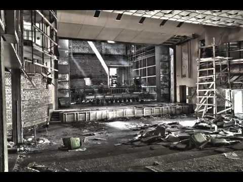 Tschernobyl, Prypjat 2010 (Chernobyl, Prypiat)