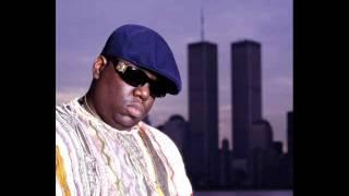 2Pac & Biggie Vs. Nightmares On Wax - You Wish (DJ Anarcy Mashup)