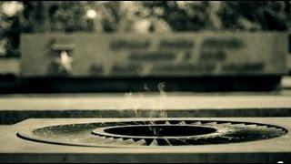 Банги Хэп feat Руставели - Родина