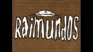 Raimundos - Cajueiro & Rio das Pedras