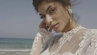 Galia Lahav Gala 3 Shoot