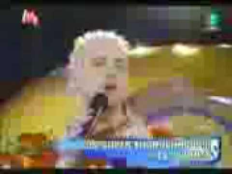 Sin Ti de El Levante Letra y Video