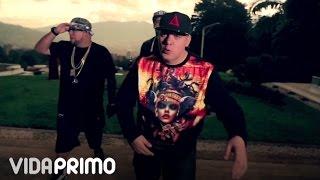 Ñejo - Desde que tú no estas ft. Nicky Jam, Gotay, Wassie [Official Video]