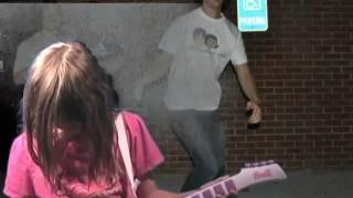 Video Mashup.mpg