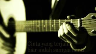Syed Shamim - Cinta Terbaik (cover)