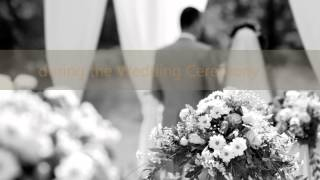 Wedding Bells - Wedding Piano Music by Miranda Wong