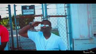 Mac Mal - Never Bring Me Down ft. Cutt & LaCory Christopher Official HD Video