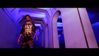 Chris Brown ft. Akon - Came To Do (FGS Cover)