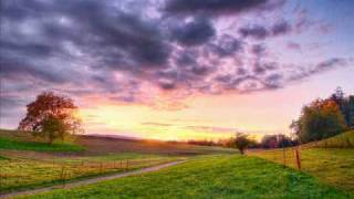 Easy Sleep Music, Relaxing Music, Deep Relaxation and Peace Music
