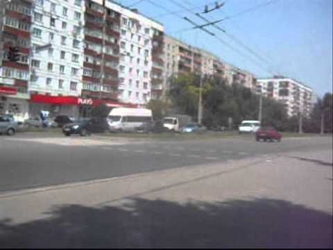 27.07.2011 Zaporizhzhya.Ukraine.wmv