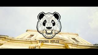 Young Felix - Babele prod. Manuel Impoco (Official Video)