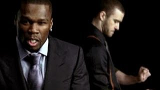 ^^ Justin Timberlake ft 50Cent - Ayo Technology Piano Cover ^^ by Ⓢ.Ⓑ