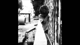Jenna Vitalone - Streets of Broken Promise