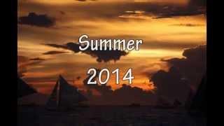 Boracay Trip (Summer Paradise)
