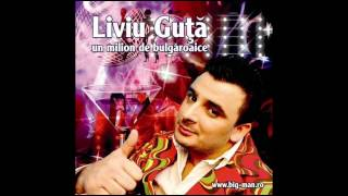 Liviu Guta - Du-te pe un alt drum