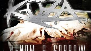 I Am The Devil Remix - Kuza