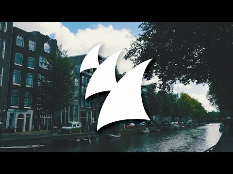 MOUNT & Nicolas Haelg - Something Good (Leon Lour Remix)