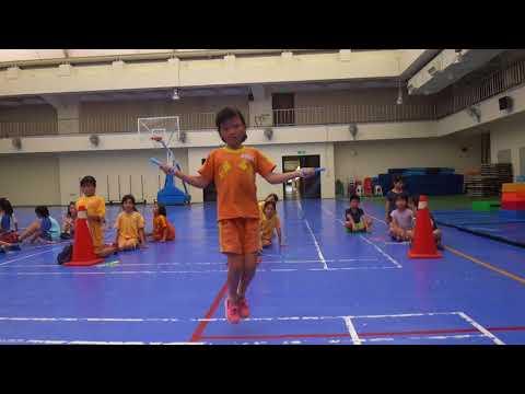小菱 - YouTube