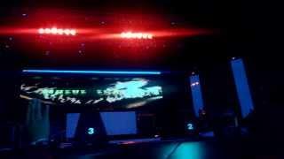 Señal de vida - Ñejo & Dalmata - G-Shock