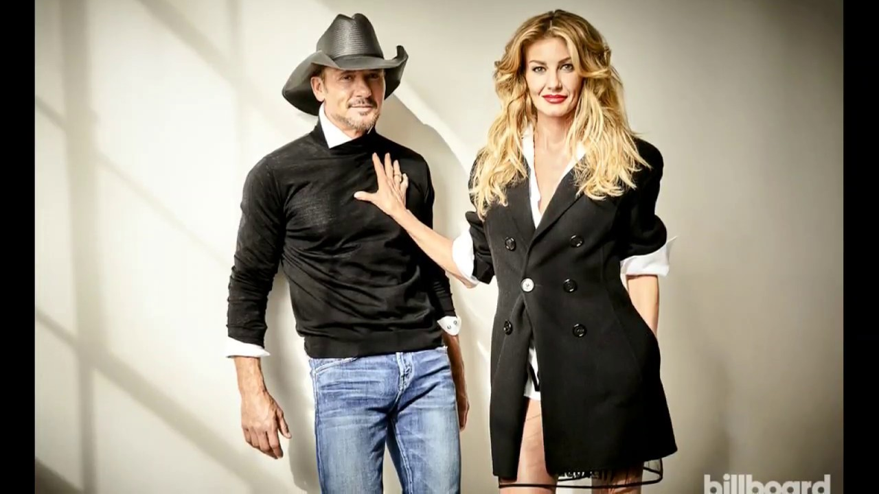 Best Chance Of Getting Tim Mcgraw And Faith Hill Concert Tickets Springfield Mo
