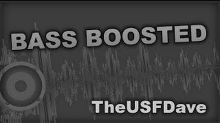 Chief Keef - Love Sosa (RL Grime Remix) (Bass Boosted) (HQ)