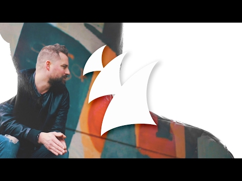 Steff Da Campo - Come Back and Stay (Official Music Video)