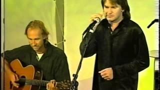 Genesis - no son of mine (VH1 997)