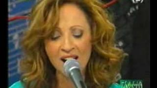 Glykeria - Gia hari sou (tv-live)