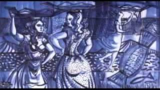 "Susana Lopes - ""Maria Lisboa"""