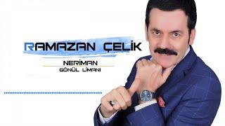Ramazan Çelik - Neriman