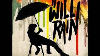 Bruno Mars-It will rain(Chorus)