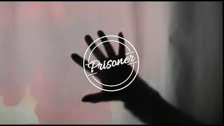 The Pretty Reckless - Prisoner lyric VIDEO