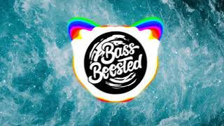BEATSMASH - Breathless [Bass Boosted]