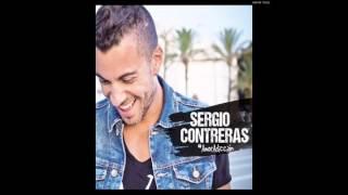 """Sergio Contreras -- Todos Los Besos (Ft. Crow """"El Legendario"""")"""