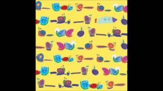 The Snails - Parachutes