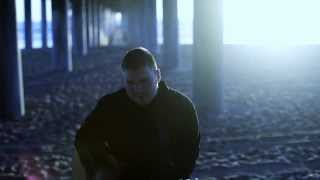 "Front Porch Step ""Drown"" Official Music Video"