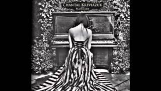 Say The Word  - Chantal Kreviazuk
