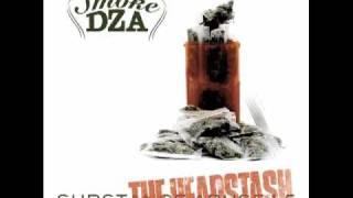 Smoke DZA - Kilo On My Neck feat. Nipsey Hu$$le (prod. by Scoop DeVille)