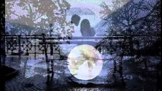 Paulo Sérgio - A Minha Lua