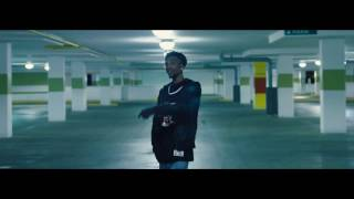 Derin Falana - Cruising [Official Music Video]